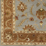 Artistic Weavers Oxford Isabelle AWDE2008 Area Rug Swatch