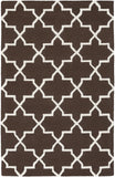 Artistic Weavers Pollack Keely Brown/Ivory Area Rug main image