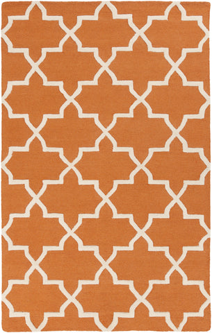 Artistic Weavers Pollack Keely AWDN2025 Area Rug main image