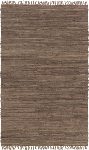 Artistic Weavers Easy Home Delaney Taupe Area Rug main image