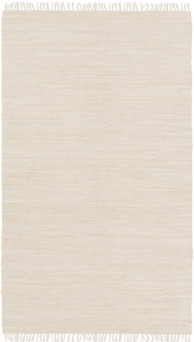 Artistic Weavers Easy Home Delaney Ivory Area Rug main image