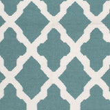 Artistic Weavers York Olivia AWHD1006 Area Rug Swatch