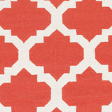 Artistic Weavers York Harlow AWHD1030 Area Rug Swatch
