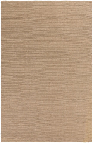 Artistic Weavers Hawaii Jane Tan Area Rug main image