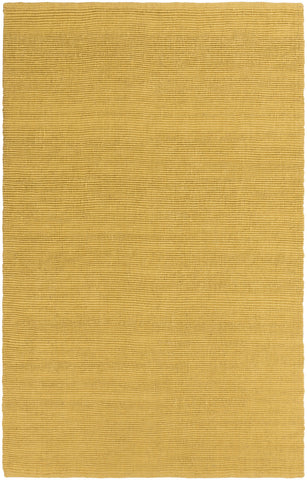 Artistic Weavers Hawaii Jane Gold Area Rug main image