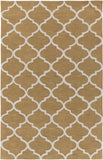 Artistic Weavers Holden Finley Straw/Ivory Area Rug main image
