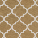 Artistic Weavers Holden Finley Straw/Ivory Area Rug Swatch