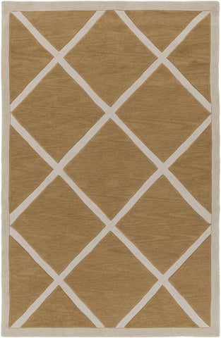 Artistic Weavers Holden Layla AWHL1070 Area Rug main image