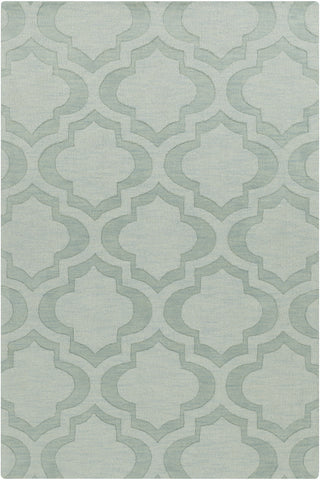Artistic Weavers Central Park Kate Mint Area Rug main image
