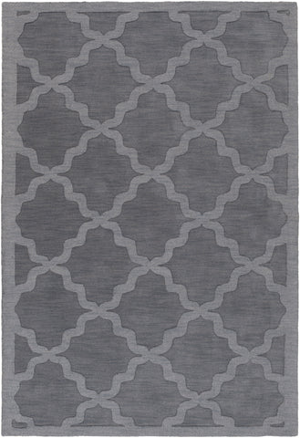 Artistic Weavers Central Park Abbey AWHP4023 Area Rug main image