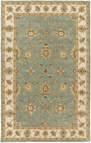 Artistic Weavers Middleton Hattie AWHR2058 Area Rug main image