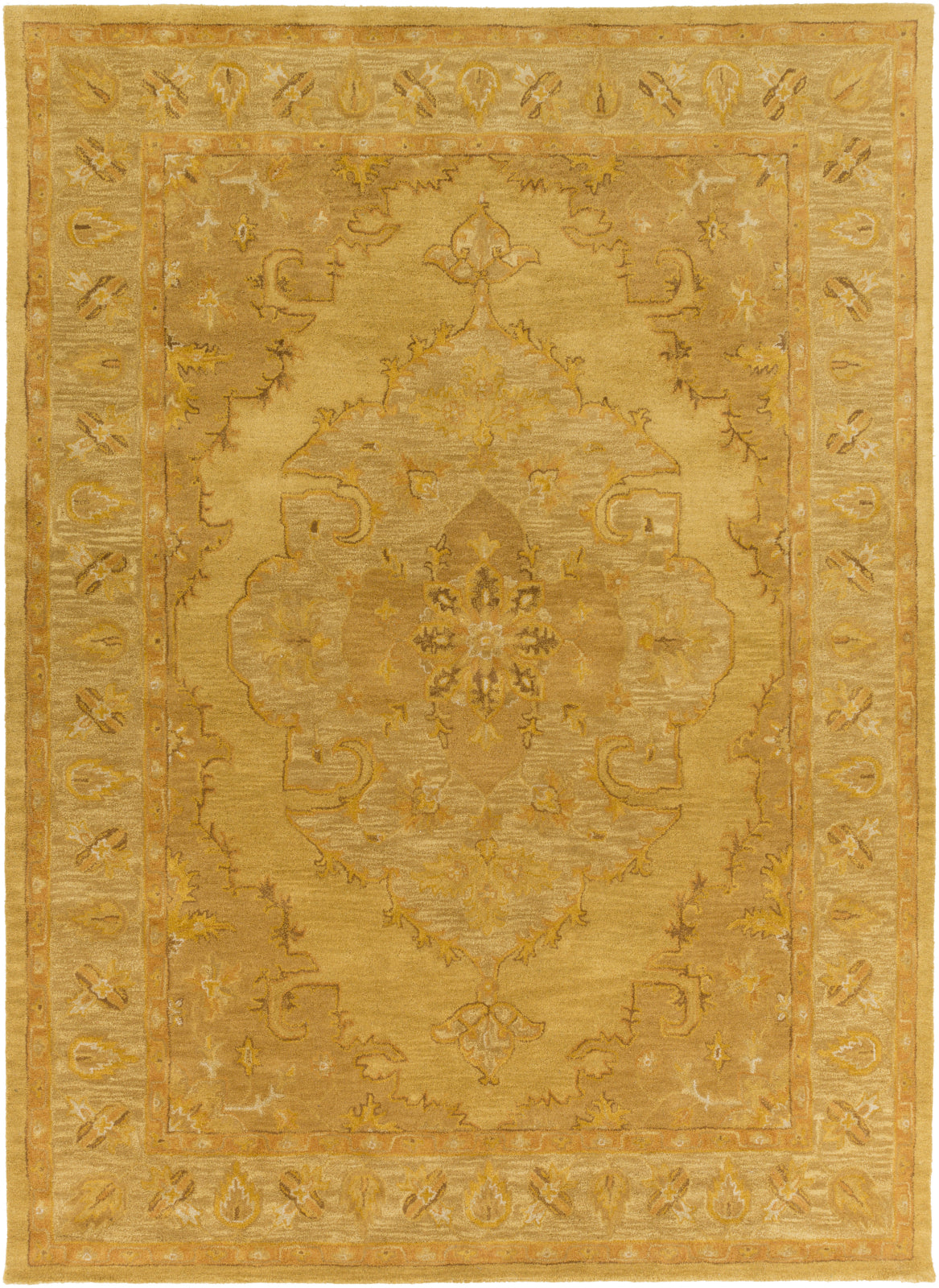 Artistic Weavers Middleton Meadow AWHR2059 Area Rug main image