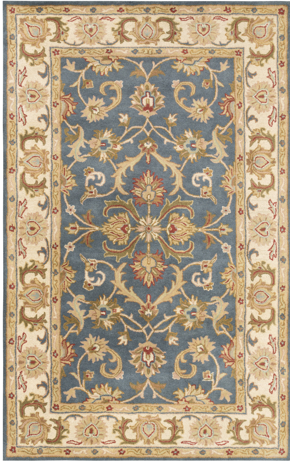 Artistic Weavers Oxford Aria AWHS2011 Area Rug main image