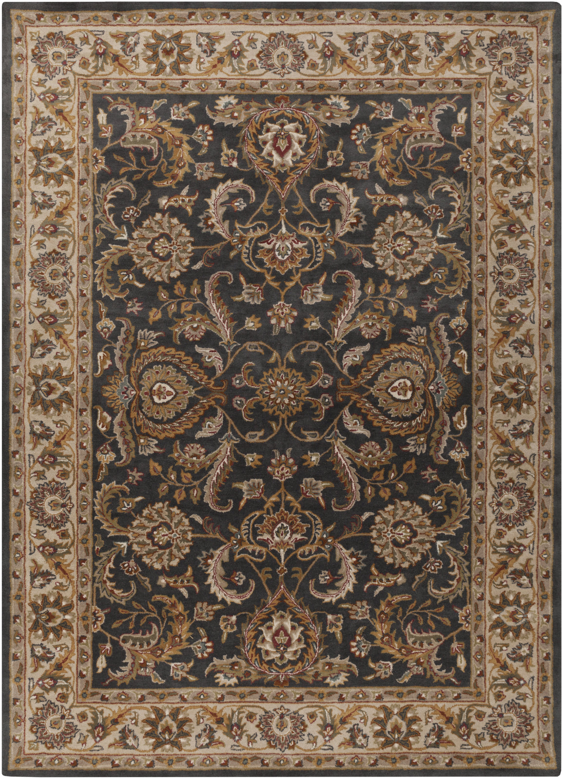 Artistic Weavers Middleton Georgia AWHY2063 Area Rug main image