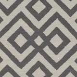 Artistic Weavers Impression Poppy Ivory Area Rug Swatch