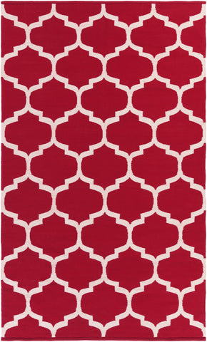 Artistic Weavers Vogue Everly AWLT3002 Area Rug main image