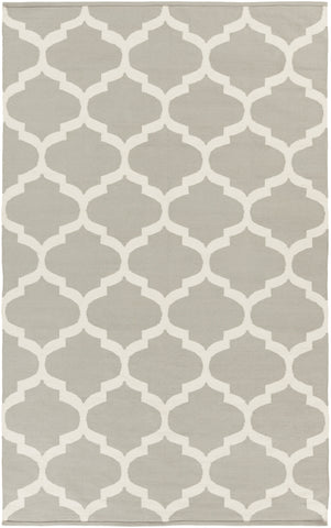 Artistic Weavers Vogue Everly AWLT3004 Area Rug main image