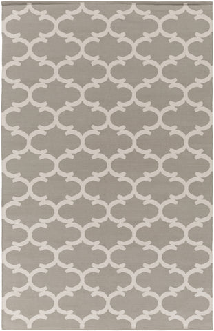 Artistic Weavers Vogue Lola AWLT3055 Area Rug main image