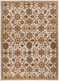 Artistic Weavers Middleton Victoria AWMD2075 Area Rug Main