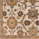 Artistic Weavers Middleton Victoria AWMD2075 Area Rug Swatch