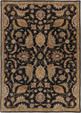 Artistic Weavers Middleton Amelia AWMD2078 Area Rug Main