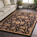 Artistic Weavers Middleton Amelia AWMD2078 Area Rug Room Image