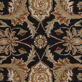 Artistic Weavers Middleton Amelia AWMD2078 Area Rug Swatch