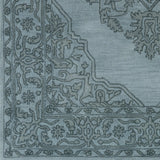 Artistic Weavers Middleton Cameron Slate Area Rug Swatch