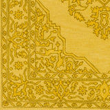 Artistic Weavers Middleton Cameron Sunflower Area Rug Swatch
