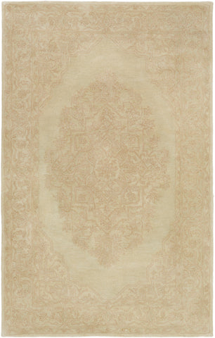 Artistic Weavers Middleton Cameron Beige Area Rug main image