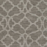 Artistic Weavers Metro Kristen Gray Area Rug Swatch
