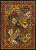 Artistic Weavers Buckingham Natalie AWOC2003 Area Rug Main