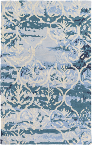 Artistic Weavers Pacific Holly AWPC2288 Area Rug main image