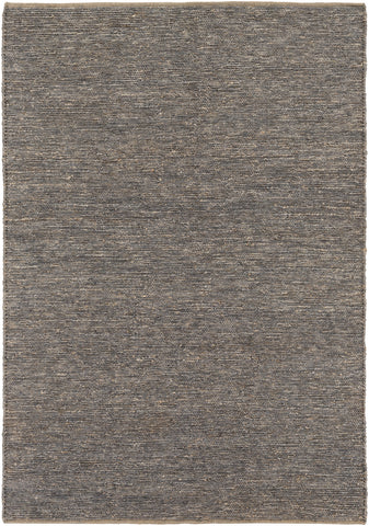 Artistic Weavers Purity Sydney Gray Area Rug main image