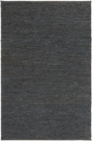 Artistic Weavers Purity Sydney Charcoal Area Rug main image