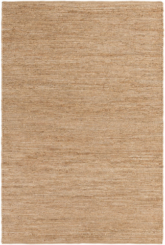 Artistic Weavers Purity Sydney Tan Area Rug main image