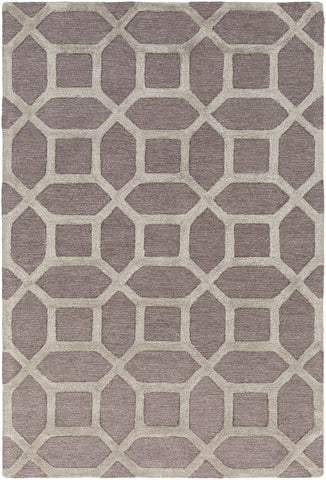 Artistic Weavers Arise Evie Taupe/Light Gray Area Rug main image