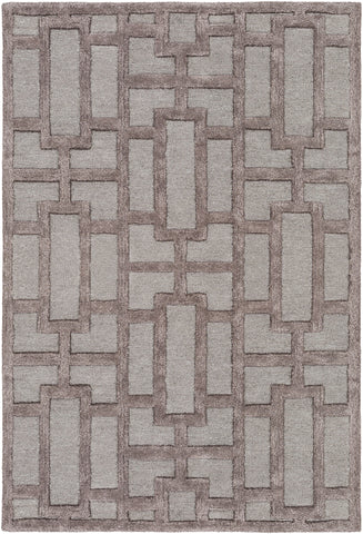 Artistic Weavers Arise Addison AWRS2137 Area Rug main image