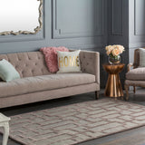 Artistic Weavers Arise Addison AWRS2137 Area Rug Room Image