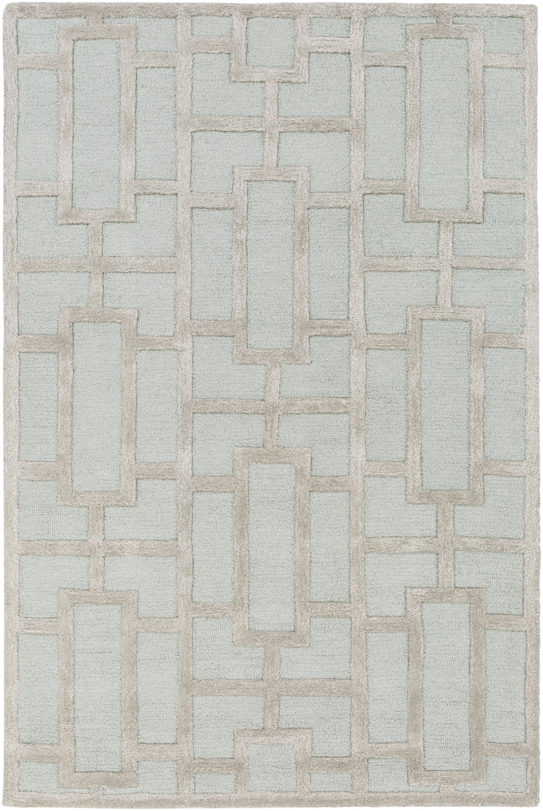 Artistic Weavers Arise Addison AWRS2139 Area Rug main image