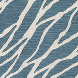 Artistic Weavers Arise Willa AWRS2283 Area Rug Swatch