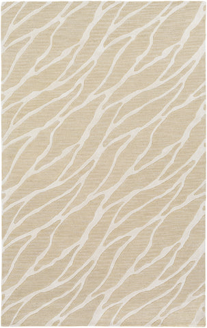 Artistic Weavers Arise Willa AWRS2285 Area Rug main image