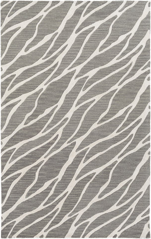 Artistic Weavers Arise Willa AWRS2286 Area Rug main image