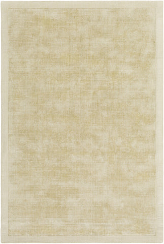 Artistic Weavers Silk Route Rainey Beige Area Rug main image