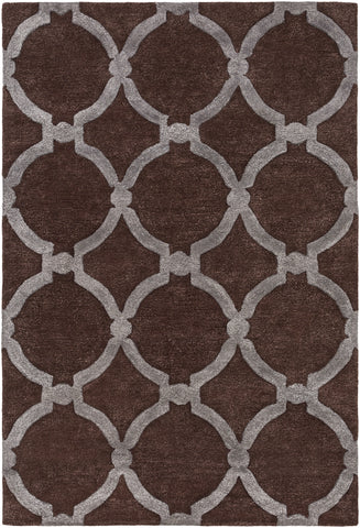 Artistic Weavers Urban Lainey AWUB2143 Area Rug main image