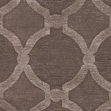 Artistic Weavers Urban Lainey Taupe Area Rug Swatch