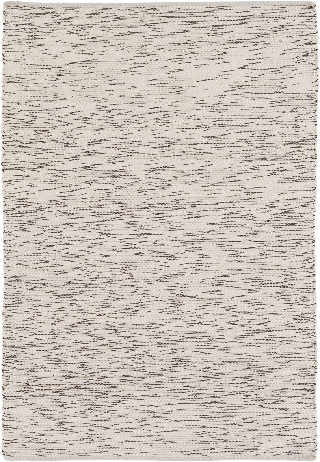 Surya Azizi AZZ-3003 Brown Area Rug main image