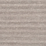 Surya Bahama BAH-4102 Grey Hand Loomed Area Rug Sample Swatch