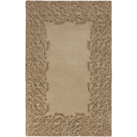 Surya Bali BAL-1925 Area Rug by Peter Som