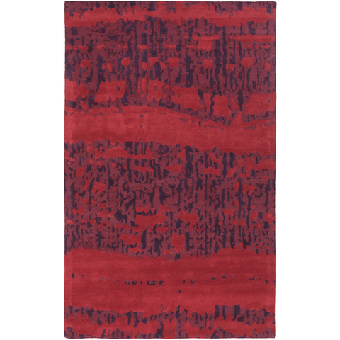 Surya Bali BAL-1927 Area Rug by Peter Som